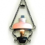 Parafinlamper