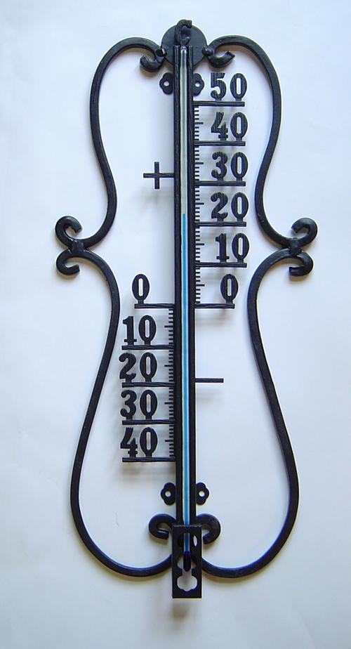 Termometer_Violi_4a169471b3233.jpg