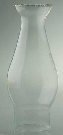 Lampeglass_Lotus_4b7156054693c.jpg