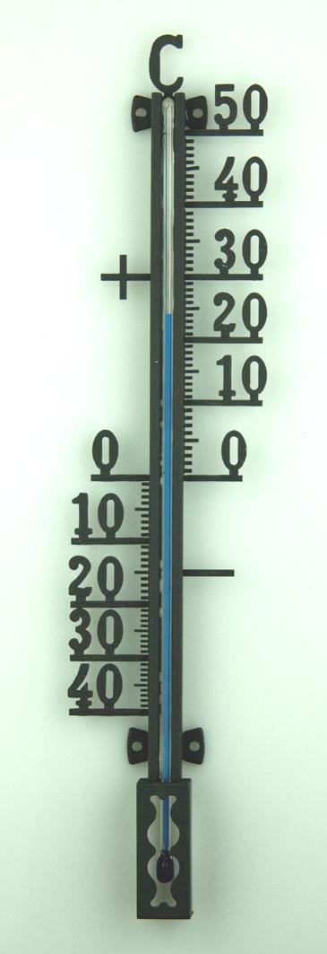 Termometer__midi_4bbf0d1161598.jpg