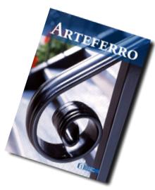 arteferro_forside_twisted